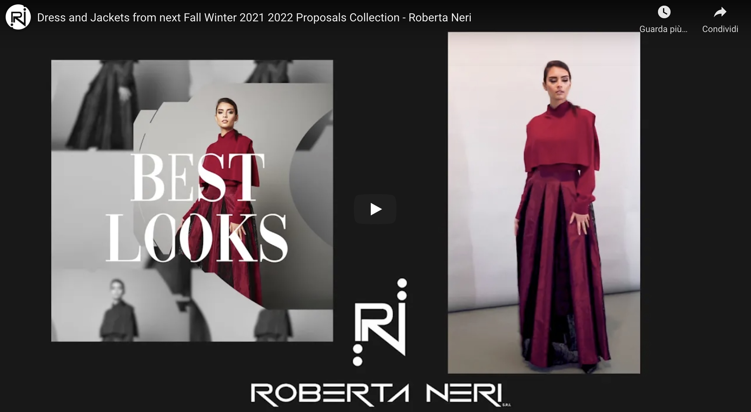 roberta-neri-fall-winter-2021-2022